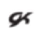 GK-logo-300x300.png