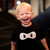 Baby Ninjas-25-min.jpg