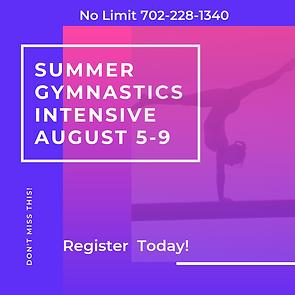Summer gymnastics intensive.png