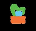 Eugene Care Logo (PNG).png