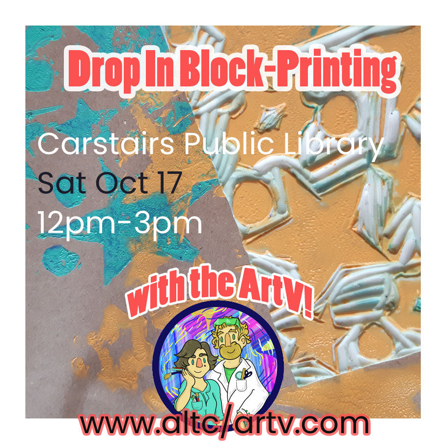 Carstairs Block Printing-Oct.jpg