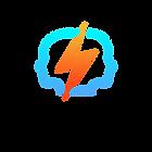 ALTC-logo-C.png