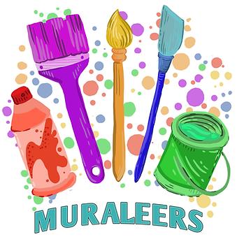 Muraleers logo_edited-1.png