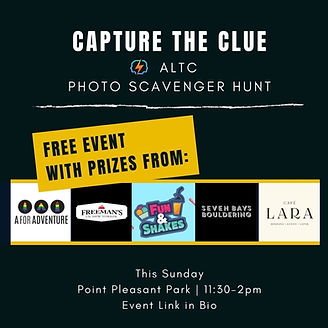 Sponsors_Instagram Post_CaptureTheClue.j