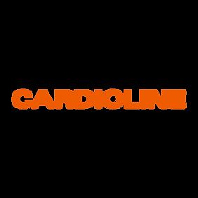 cardioline.png