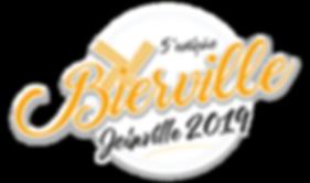 Logo_Bierville.png
