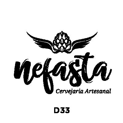 Prancheta 33.png
