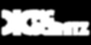 logo-pic-schmitz.png