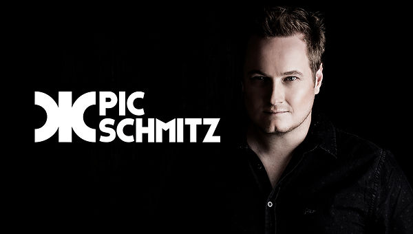 cover-pic-schmitz.jpg