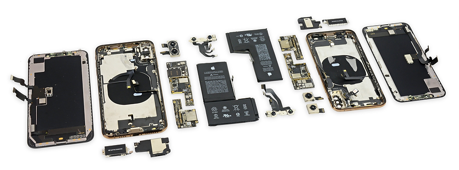 disassembled-iphone.png