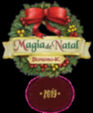 logo-Magiadenatal.png