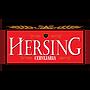 Hersing.png