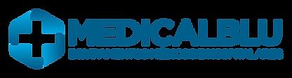 Logo-Medicalblu.png