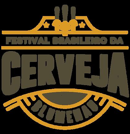 logo-festival-brasileiro-da-cerveja.png