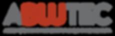 Ablutec-logo.png