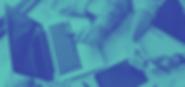 banner-cursos-online.png