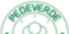Pedeverde-logo.png
