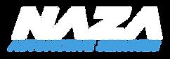 Logo-Naza.png