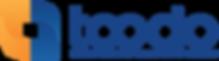 Logo-Toodo-header.png