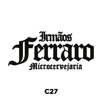 Prancheta 10.png