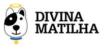 Logo-DM-Home.png