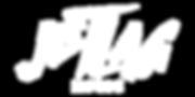 logo-jetlag.png