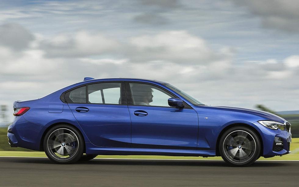 novo-BMW-serie-3-2020 (14).jpg