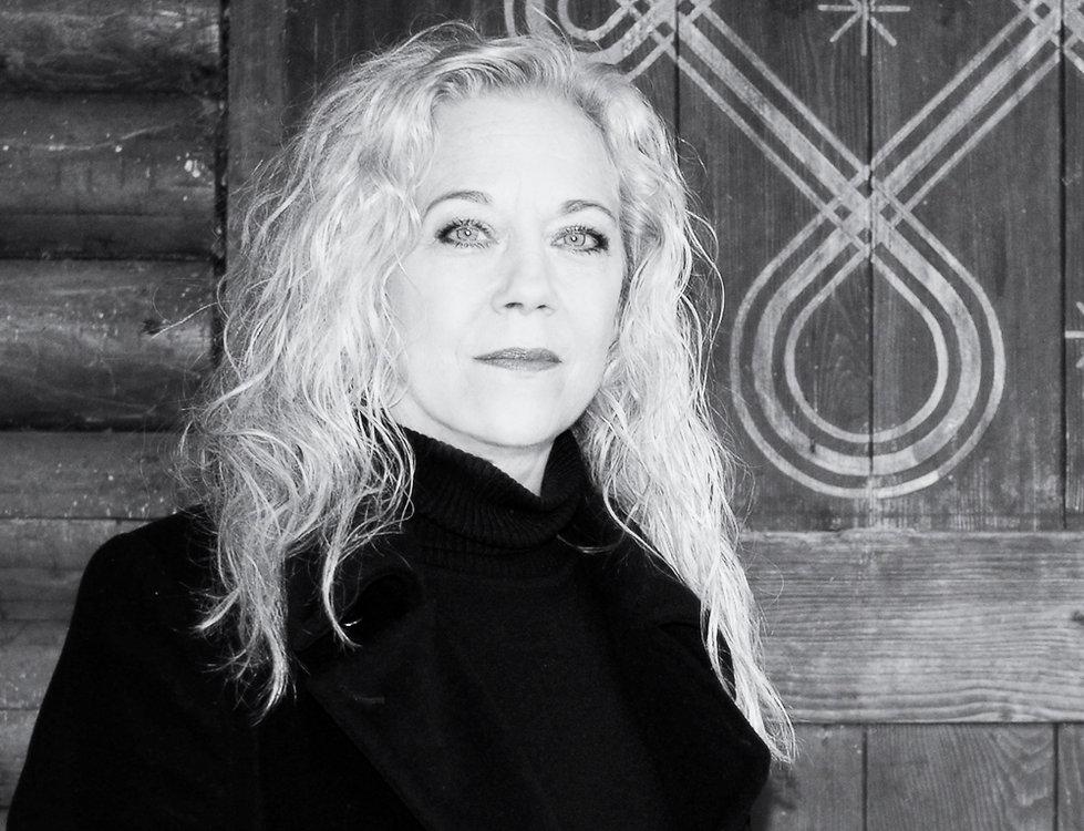 Ann Malcolm, Anouk Fotodesign