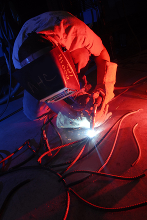 welding-promotion