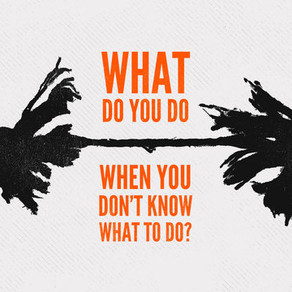 ŠTO MOŽEŠ PROMIJENITI?