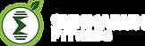 logo_bijeli.png