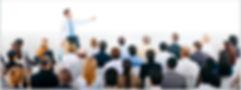 Corso Professionale, Formazione Formatori, Genesimm Group
