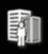 Ico_Admin.png