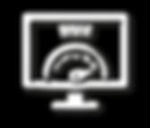 Creazione software e website