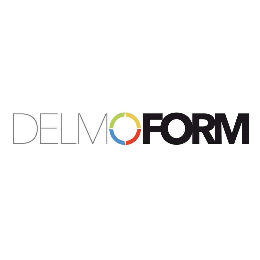 Delmoform