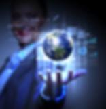 Creazione siti internet e software gestonali