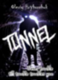 tunnel-poster.jpg