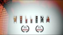 Hellexa