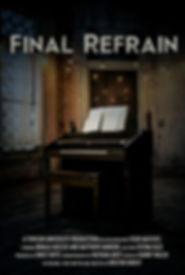 finalrefrain-poster.jpg