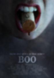 boo-poster.jpg