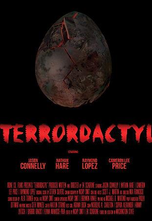 terrordactyl-poster.jpg