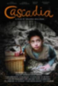 cascadia-poster.jpg