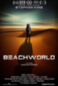 beachworld-poster.jpg