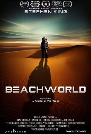beachworld-poster.jpg