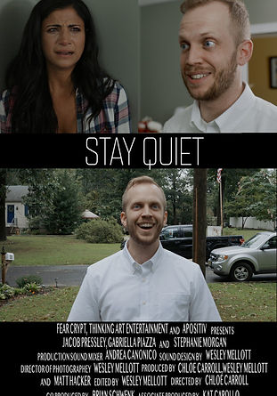 stayquiet-poster.jpg