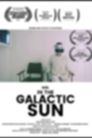girlinthegalacticsun-poster.jpg