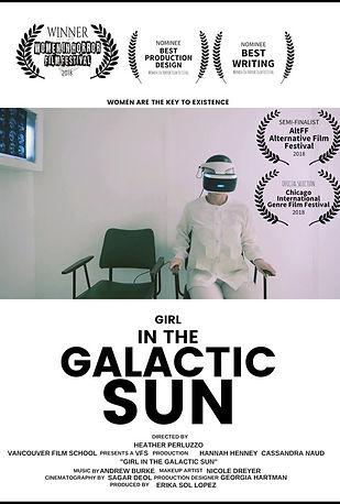 girlinthegalacticsun-poster.jpg