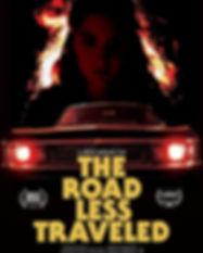 roadlesstraveled-poster.jpg
