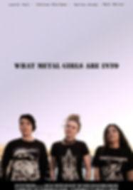 whatmetalgirlsareinto-poster.jpg