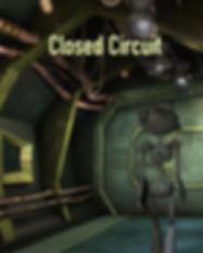 closedcircuit-poster.jpg